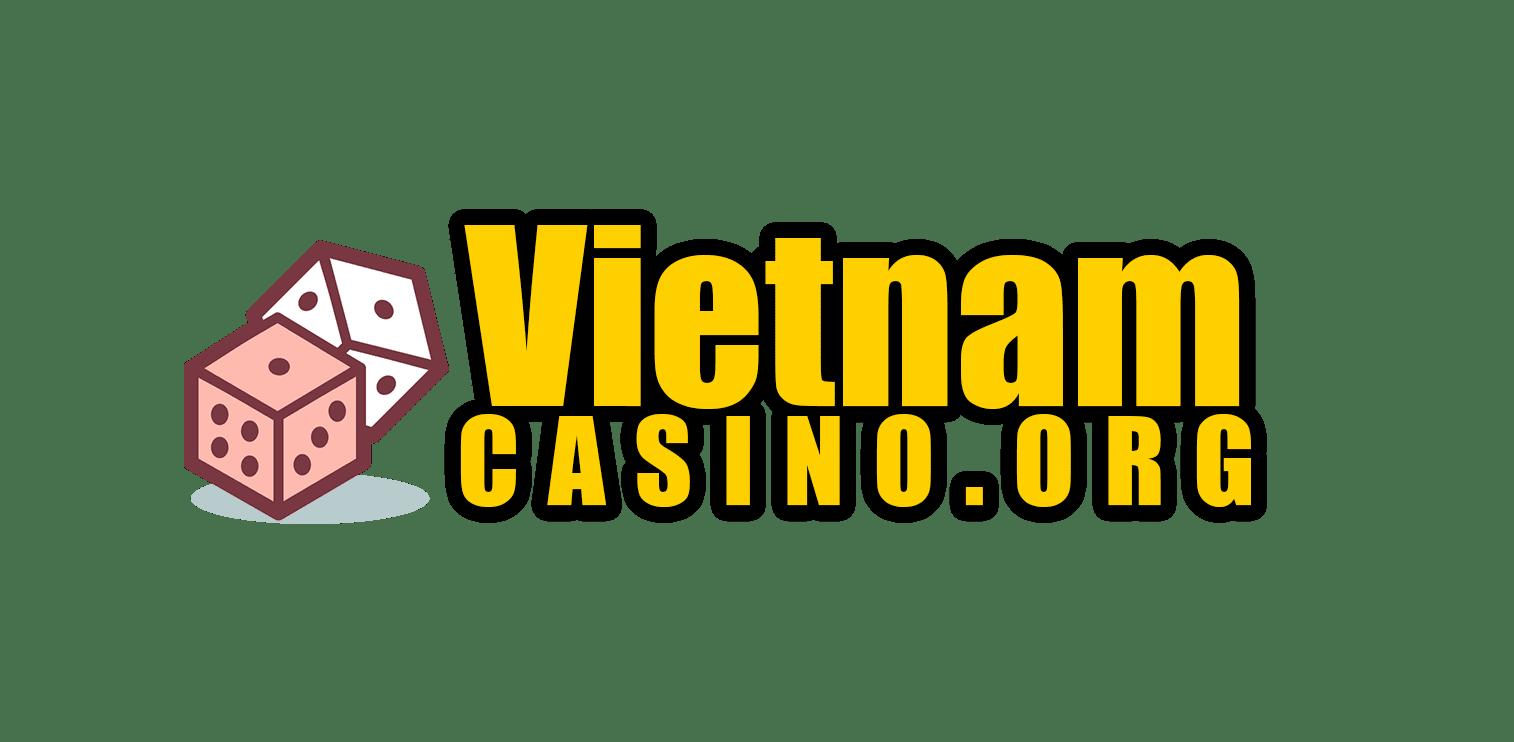 Vietnam Casino