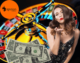 ignition casino + complaints vietnamcasino.org