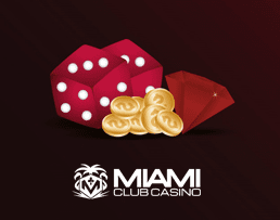 vietnamcasino.org miami club casino keep your winnings