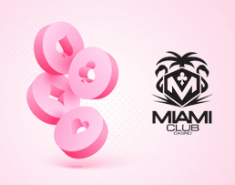 Miami Club Casino Keep Your Winnings No Deposit Bonus  vietnamcasino.org